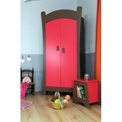 Armoire Cars Conforama. Gallery Of Latest Armoire Enfant A Portes ...