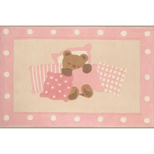 Tapis bebe chambre tapis bb rond circuit bleu rectangle for Tapis rose chambre bebe